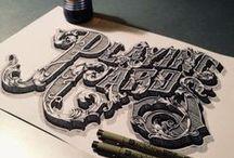 Arte-Diseño
