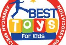 ASTRA Best Toys 2014 / ASTRA member stores know toys!  All year long they watch what engages their customers.  You can bet their favorites to sell and play with make it on the list.  This is the crop for 2014 and the Happy Up Crew fully endorses each and every one of these items!
