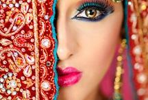 **Beautiful Faces and Cultures** / Different Cultures Unite No Limit to how many pins per day... / by Beachhousetreasures