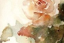 art・flower
