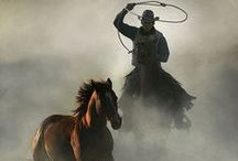 Romance of the West / .