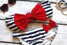 Swimsuits&underwear