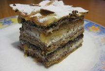 Eslovênia: Culinária