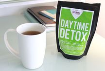 Wellness / Wellness tips and products, green living, eco-friendly & non-toxic products