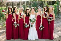Wedding / Wedding planner !