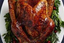 курица / рецепты кулинария