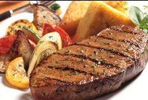 мясо / кулинария рецепты