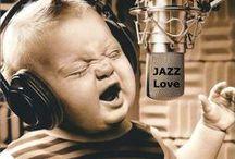 Любимые песни