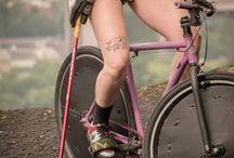 Chicks 'n' Bikes