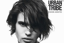 Urban Tribe Magazine