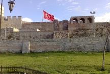 İstanbul ( Turkiye )