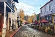 Nevada City Events: Happenings in Nevada City / InnSide Nevada City blog Local Events, 10 fun things a week happening in Nevada City or Grass Valley, events, concerts, restaurants, outdoor activities, family friendly events, http://outsideinn.com/blog
