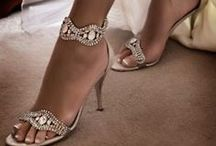 Heel and ...