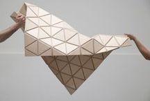 Archi Textiles