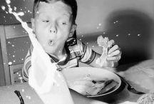 ¡Oído, Cocina! / Uso de términos culinarios en el habla coloquial - Locuciones - Frases hechas