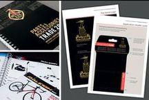 DW Graphic Design / We are DW Graphic Design Ltd, a design agency providing creative services for print, web and digital media.