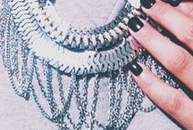 Be Festive - Holiday Jewelry / Holiday gifts and fashions for 2014.
