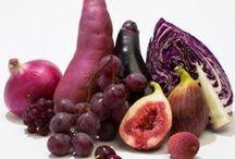 Nutrición y Beneficios