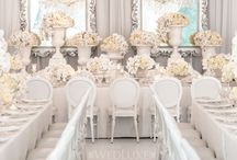 Wedding Wowness / Ideas for 2 April 2016