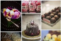 Valentine's Day ideas in Nevada CIty / Ideas and suggestions for Valentine's Day in Nevada City or Grass Valley