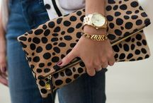 Bags ☺️