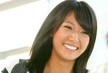 Miwa Asao 浅尾美和