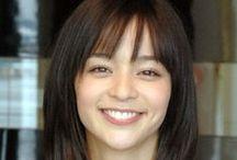 Rosa Kato 加藤ローサ