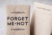 REMEMBERME | ROUWKAART & GESCHENK / Inspiratie voor bijzondere rouwkaarten, condoleancekaarten en uitvaartbedankjes. Bezoek ons op: www.rememberme.nl