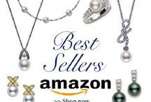 AMAZON UK - Products/Jewellery / BEST SELLERS and FREE UK DELIVERY when you spend £20 or More