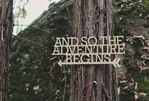 SageAndSeeker / sage/explorer archetypes
