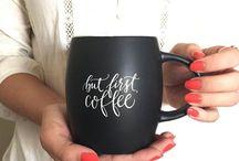 Wine&Coffee
