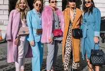 Fashion Bloggers | THECLCK.COM / Capturing Style From Top Fashion Bloggers around the World. Take note of our CLCK Style Influencers on what they are wearing and the items they are shopping. Join our community of top-tier style publishers, over 1 Million in reach. Apply https://page.co/X6N9