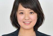 Atsuko Fujibayasi 藤林温子