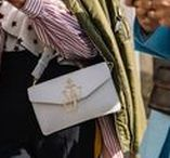 Style icon Bags | THECLCK.COM