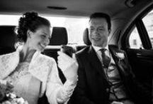 Moments / Piazzamento al Summer contest 2015 ISPWP - #international #award #winner #weddingphotography