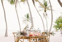 Coastal Weddings!