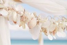 Coastal Living / Great Ideas For Beachy Livin!