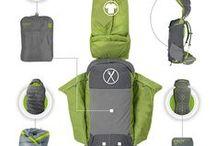 Outdoors - Gear / gear for outdoor activities