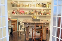 Home Ideas  / Great ideas for your home.