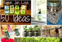 Tutorials that ROCC / DIY tutorials that the Reclam-ologists and Other Crafty Chicks think are awesome!