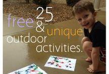 OutdoorsMom Blog
