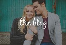 Blog / Insights, stories, and updates from Cuckoo's Nest West Photography & Design