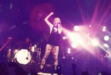 We are Paramore \m/