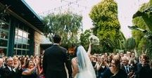 Weddings / Photojournalistic Wedding photography by Cuckoo's Nest West
