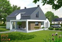 Vivid Home Studio
