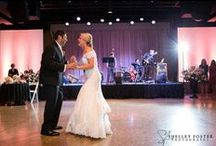 Fort Worth Photography / A few of the many Fort Worth photographers Sedona Productions has been in contact with over the years...