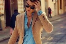 meNsStyLe / MenS FasHion