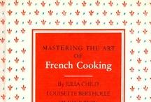 Vintage Cookbooks / Vintage recipe and cook books.
