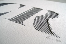 Design / by Nia Nielsen