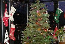 Christmas Memories / SISTERS ANTIQUES